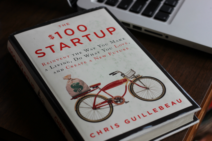 the-100-dollar-startup